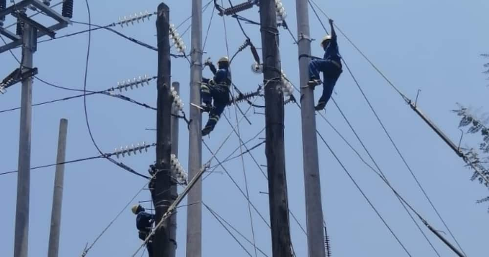 Kenya Power hides tokens pricing for prepaid customers after public uproar