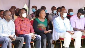 Uhuru Allies Insist Mt Kenya Will Run for Presidency in 2022, Say Region Has Numbers