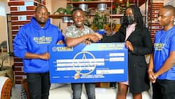 Lucky Kenyan Wins KSh 250k Jackpot with Starbet after Placing KSh 20 Stake
