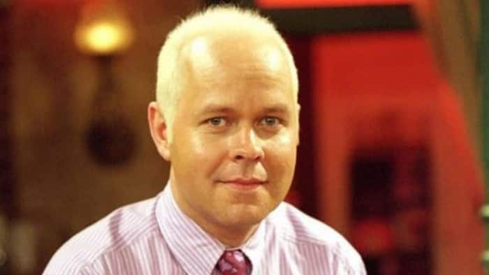 James Michael Tyler: 'Friends' Jennifer Aniston, David Schwimmer and Co-Stars Pay Tribute to Actor
