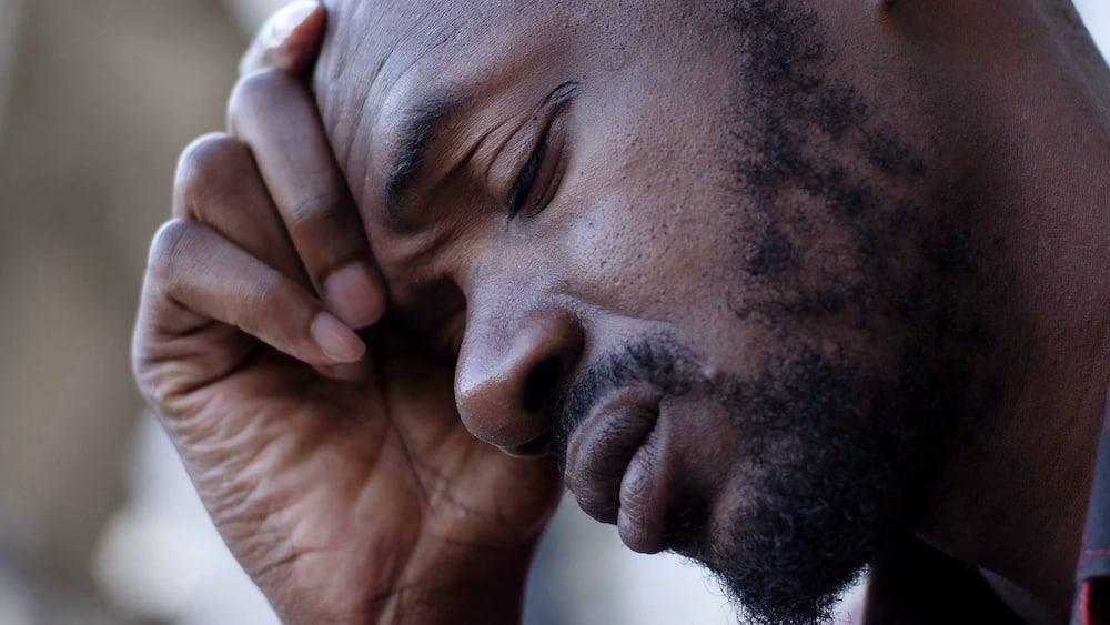 Kakamega: Lofa apagawa kudaiwa deni na marehemu