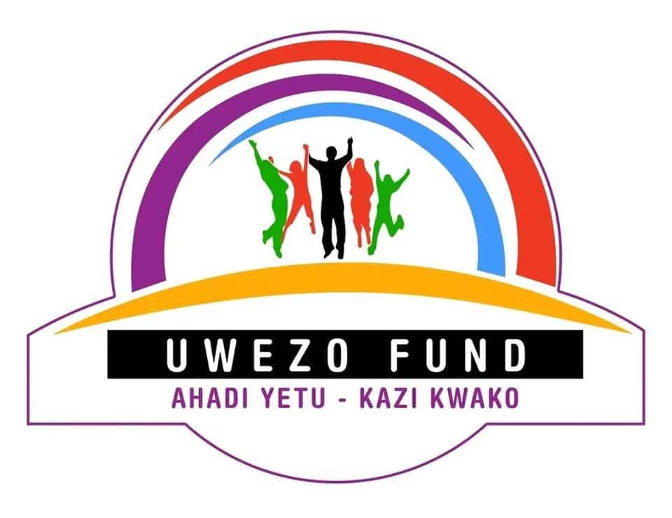 Youth grants in kenya