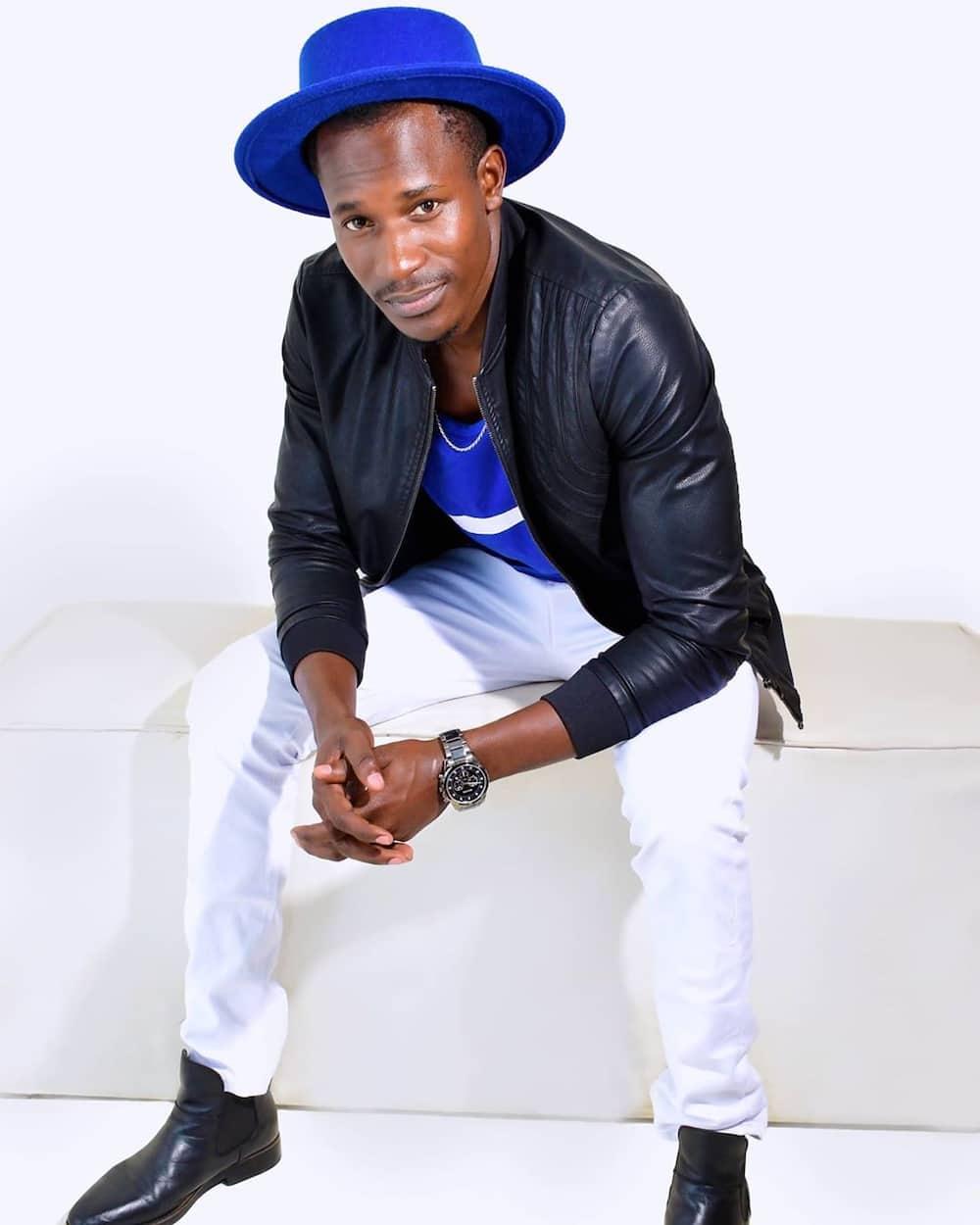 Musa Jakadala songs Kenya