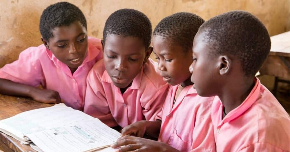 Parents Agree School Calendar is Tight But Are Receptive To Changes, TUKO Poll