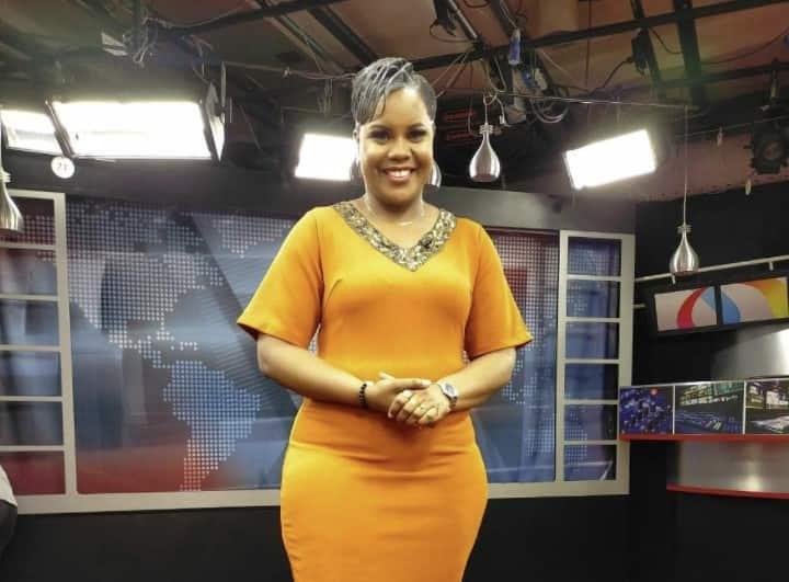List of top female news anchors in Kenya 2020