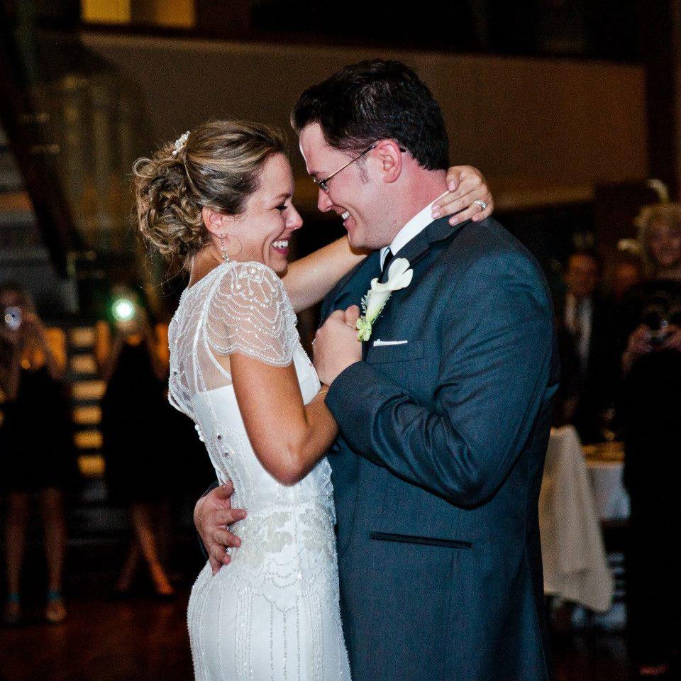 Dylan Dreyer Salary Net Worth Education Husband Family Tuko Co Ke