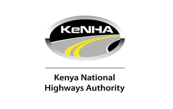 KENHA website, offices, organization structure, contacts