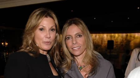Madeline Cuomo: 7 facts about Chris and Andrew Cuomo's sister