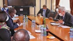 Opinion: Kenya Reserves Right to Send Refugees Home despite International Pressure