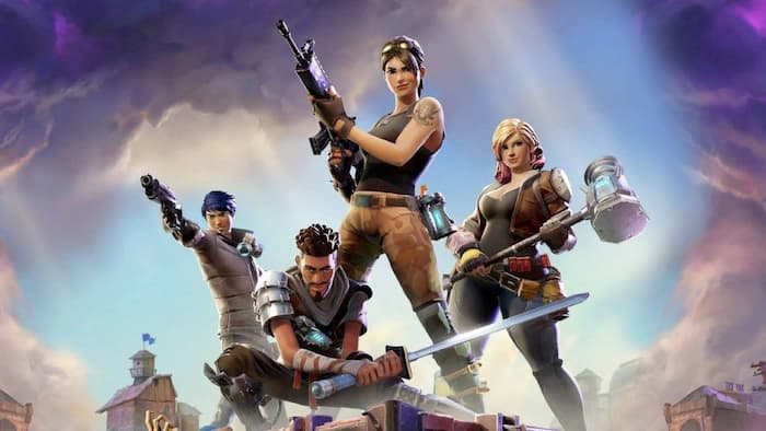 20 best cross platform games that you should play in 2021
