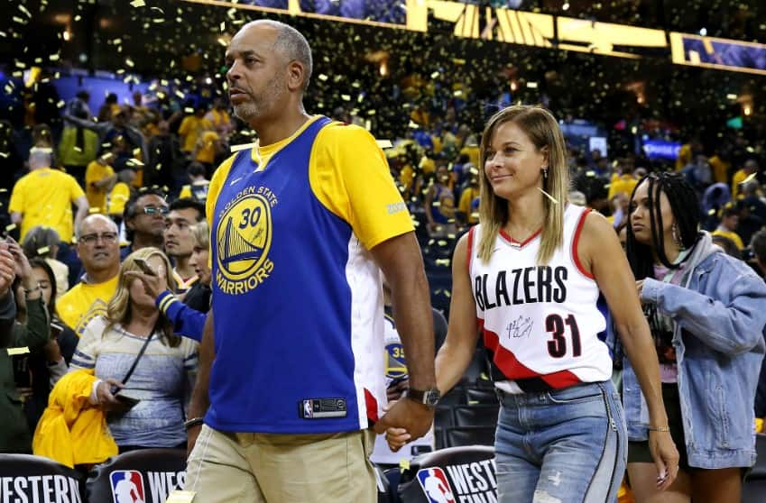 Sonya Curry: 7 facts about Steph Curry's mom you need to know