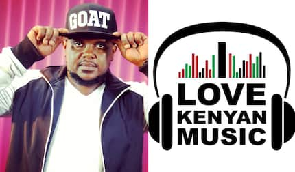 Genge great Nonini slams Kenyan musicians not contributing to play Kenyan music debate