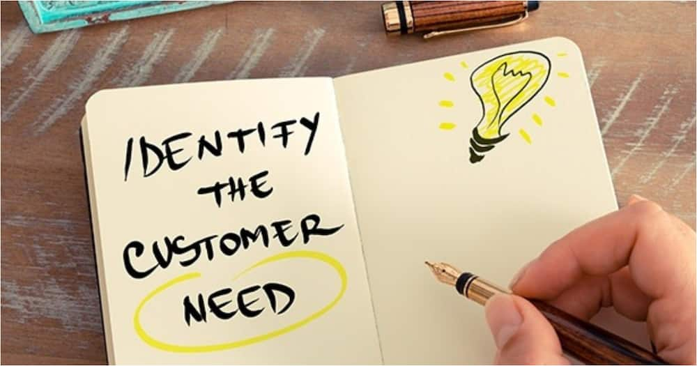 Exclusive: How to grow your business with customer first strategy