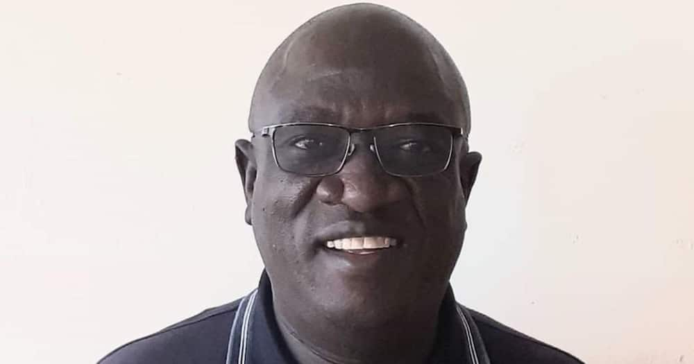 Mhadhiri wa Chuo Kikuu cha Maseno azimia na kuaga dunia ghafla