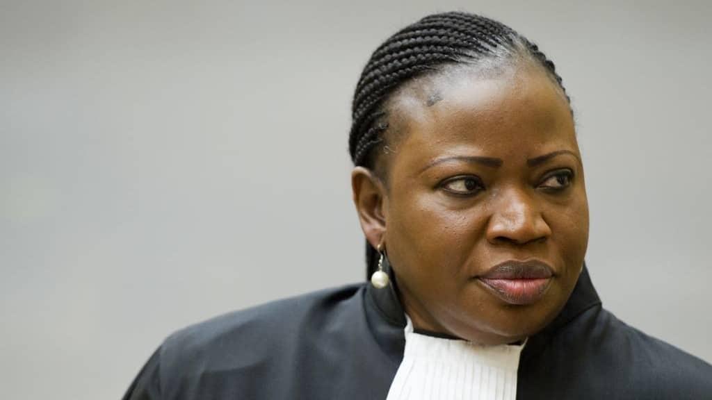 Maadui wanaeneza umbea kuhusu kufufuliwa kesi ya Ruto ICC – Wanasiasa wa Jubilee