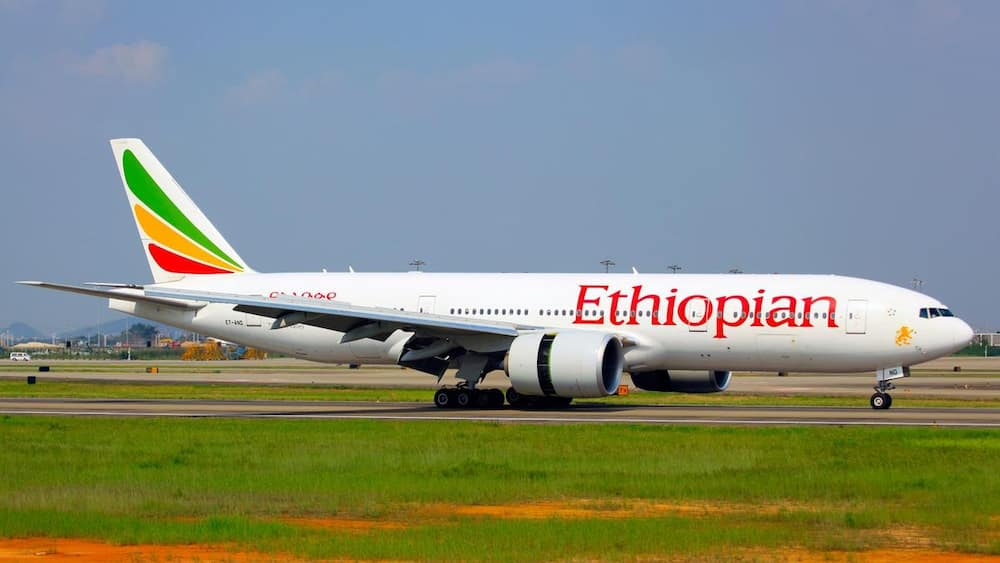 Best airlines in Africa