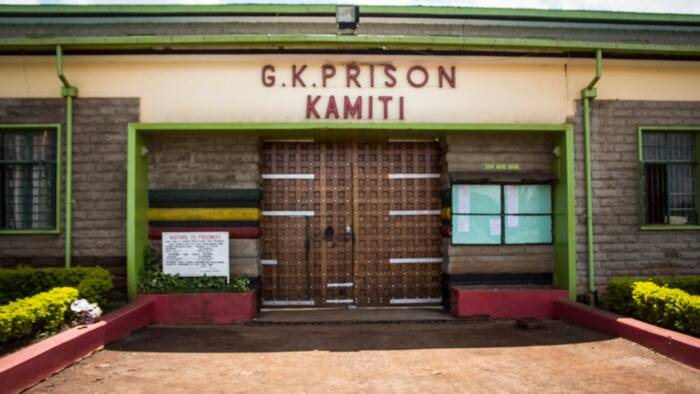 Kenya Prisons on the Spot for Paying about KSh 1 Billion to Ghost Suppliers