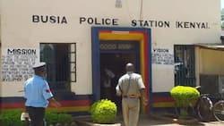 Busia: Familia Ingali Inamtafuta Mwanao Aliyetoweka Wiki 2 Zilizopita