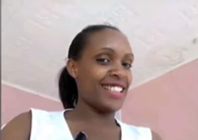 Key suspect in brutal murder of Nakuru woman penned emotional letter before taking his own life