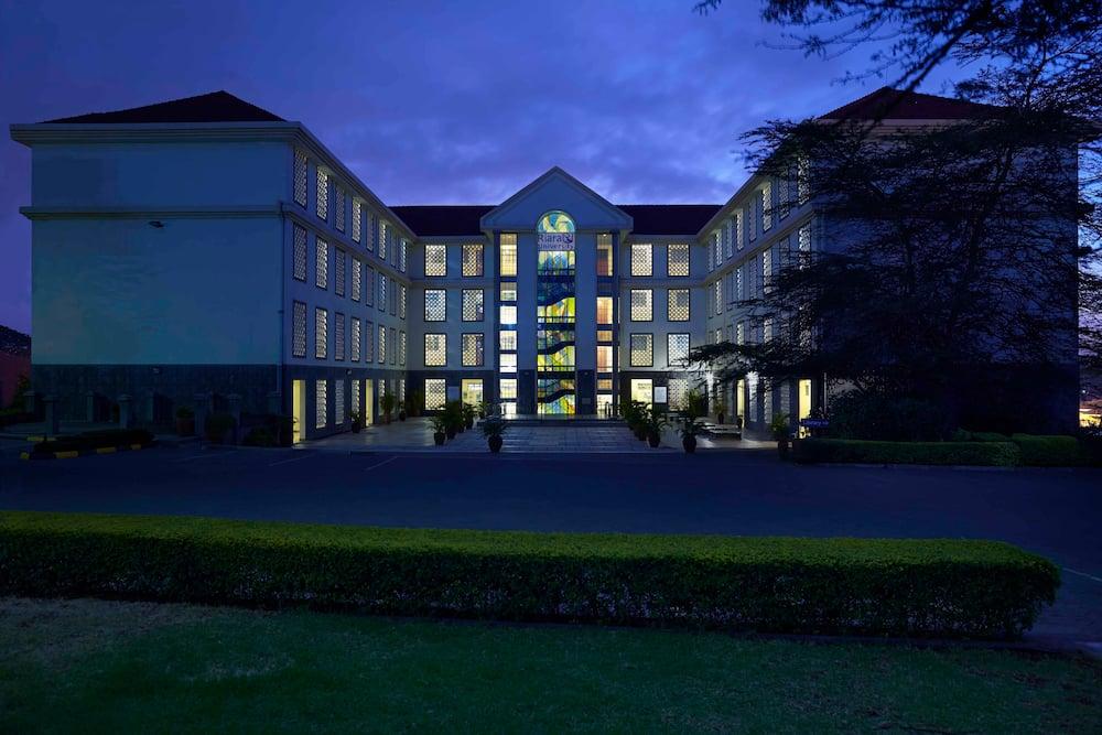 Riara University