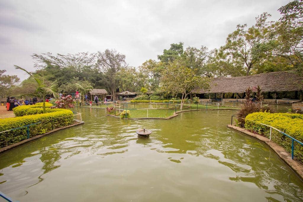 places to relax in kenya cheap getaways outside nairobi best getaways in nairobi romantic getaways near nairobi