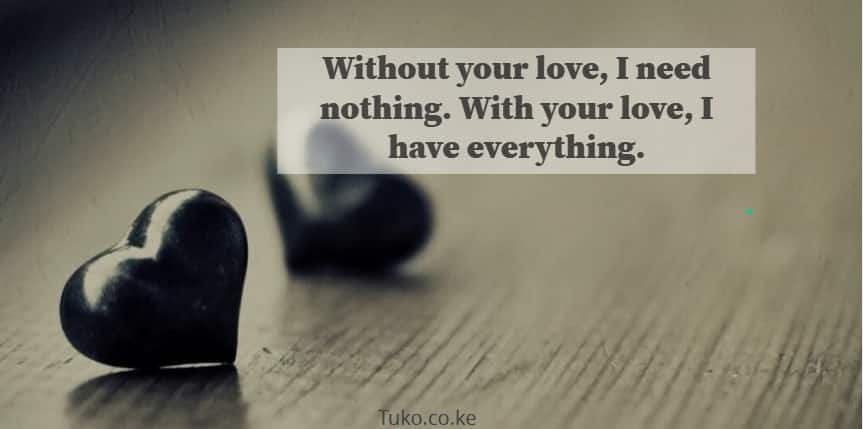 Cute quotes, cute simple quotes, cute short quotes