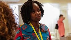 Sylvia Kasanga achukua nafasi ya Sakaja kama mwenyekiti wa kamati ya pamoja kuhusu COVID-19