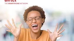 Step-by-step guide on how to buy Airtel airtime from M-Pesa