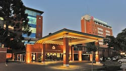 Aga Khan Hospital Nairobi: maternity package, costs, bed charges, contacts