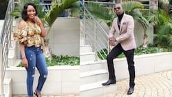 Alex Mwakideu: Nampenda mke wangu lakini simuamini