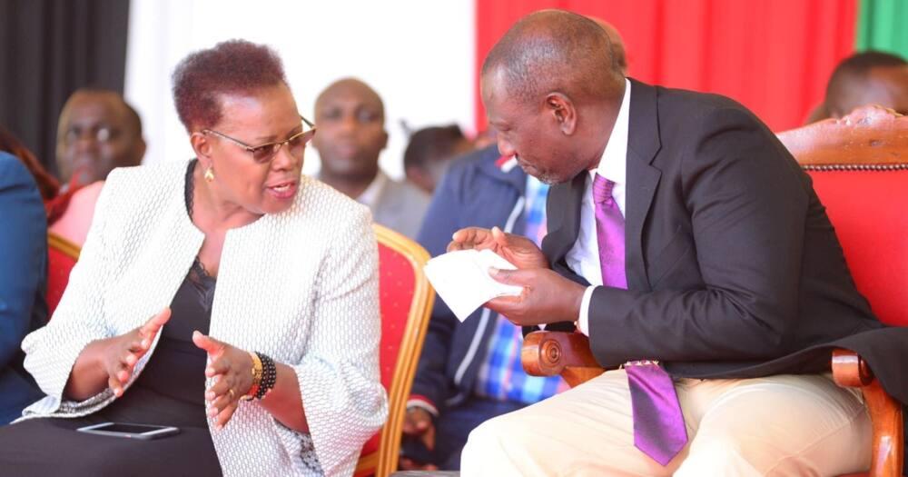 Majembe ya DP Ruto anayopanga kutumia kulima mitaro ya kumfikisha Ikulu 2022