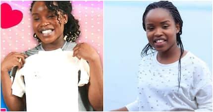 Kenyan first time mothers breastfeeding experience and jokes taken too far on TUKO TV