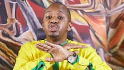 Activist Boniface Mwangi Admits He Supports Separation, Divorce in A Bid to End GBV