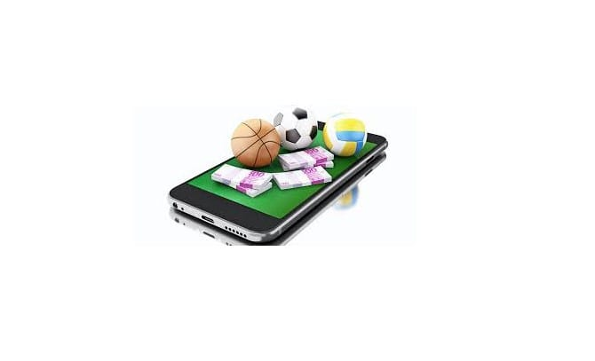 Best score prediction apps