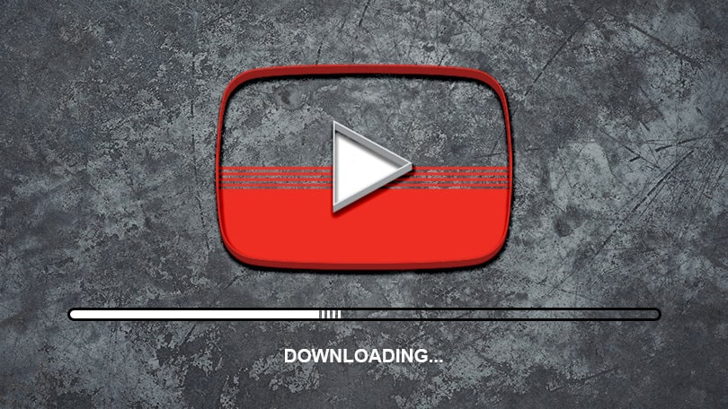 How to download videos without any software