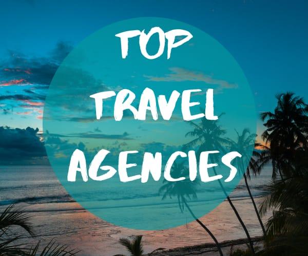 Top 6 Agencies in Kenya
