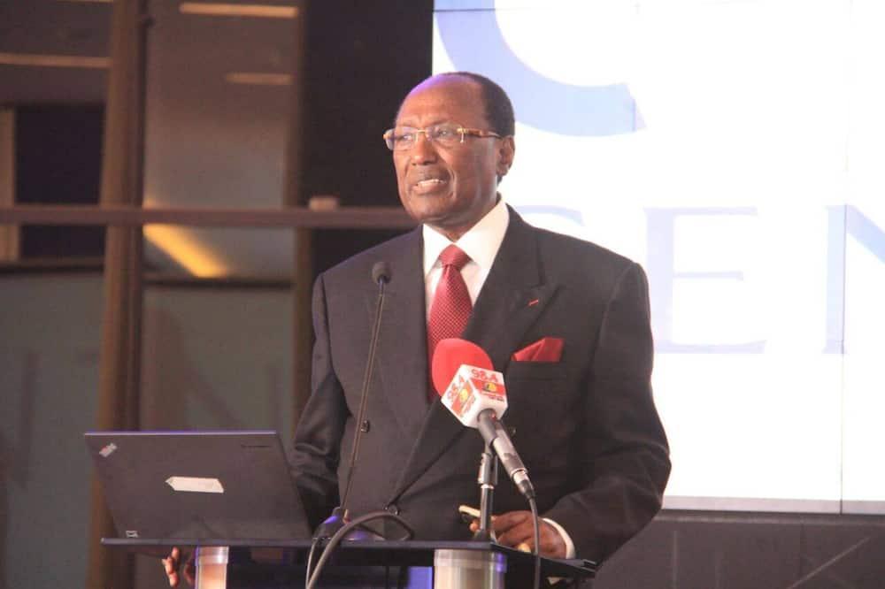 Chris Kirubi: Kenyans Mourn Fallen Tycoon Who Lost Fight to Cancer
