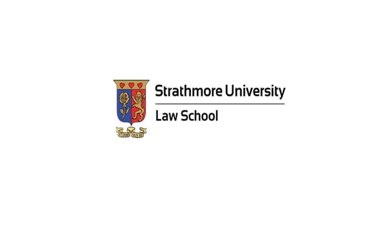 Strathmore Law School