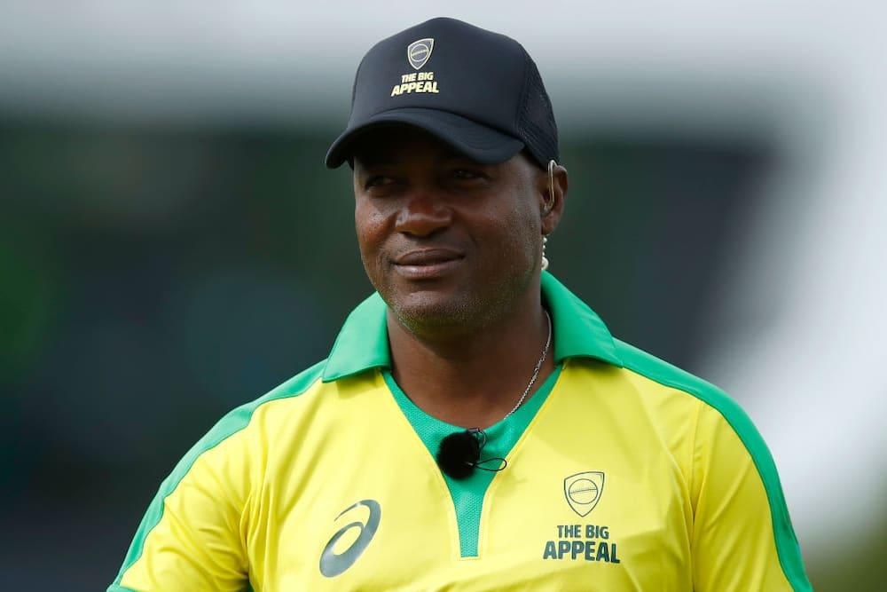 World's richest cricketer