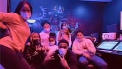 US Teacher Creates Educational Hip-Hop Songs to Help Students Learn, Retain Knowledge