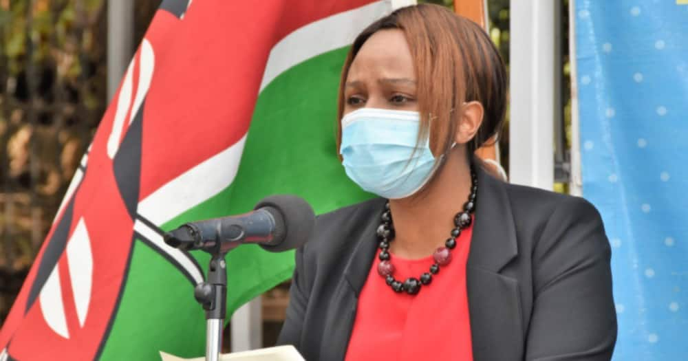 COVID-19: Trans Nzoia leads with 28 cases as Kenya records 141 new infections