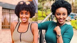 Everything you need to know about Marini Naturals boss, Michelle Ntalami