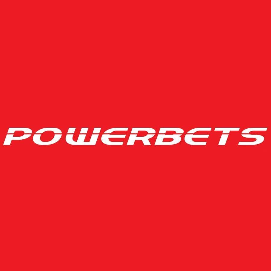 Powerbet
