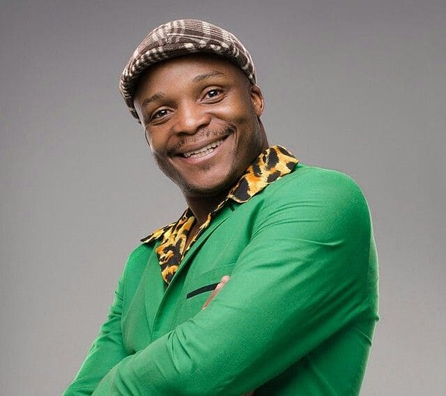 Jalang'o reaches out to nemesis Edgar Obare, wishes him a happy birthday