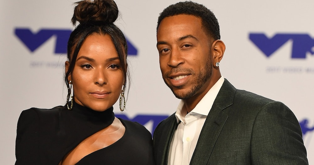 """US Rapper Ludacris, Wife Eudoxie Expecting Their Second Child: """"Greatest Gift"""""""