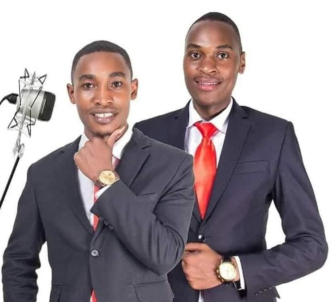Kigoco FM