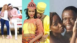 10 celebrity breakups which caught Kenyans by surprise in 2018