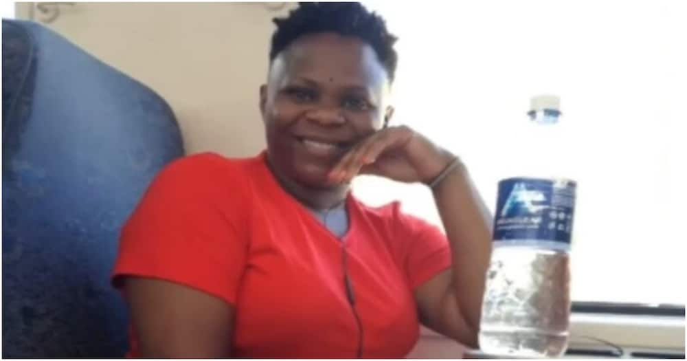 Betty Barasa: Detectives Now Beleive Killing of KBC Journalist was Planned by Assassins