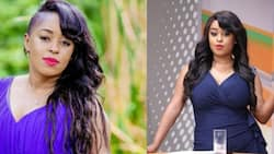 """Lillian Muli Remembers Man Who Judged Her for Having Multiple Exes: """"He Said I Was the Problem"""""""