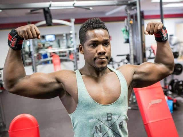 Kenyan Women Share Interesting Reasons Why They Love Men With Muscles Tuko Co Ke